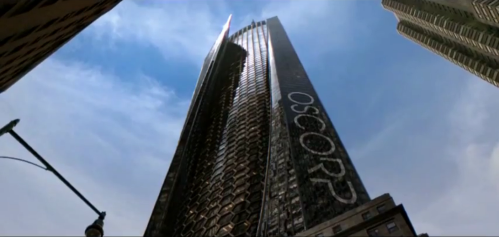 Oscorp_Tower