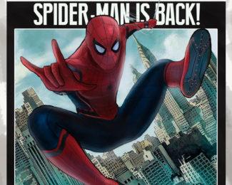 underoos____mcu_spider_man__by_oblivionhunter1-d9v41sa