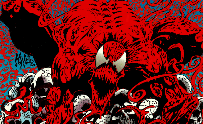 Carnage_Mind_Bomb