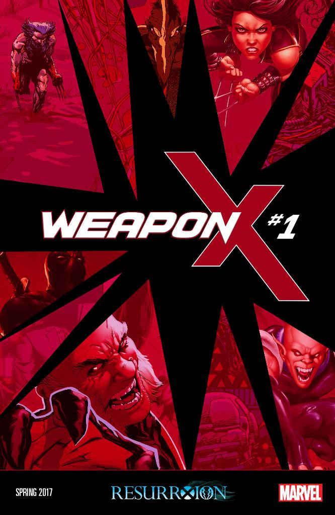 weaponx