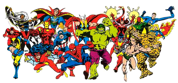 Marvel_Super-Heroes.jpg~original